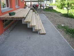 Poolanlagen Im Garten Natursteintreppen Treppen Im Garten Von Baumgartner Gartenbau