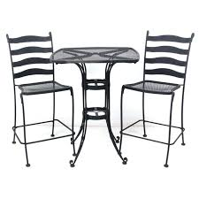 round high top table and chairs high top chairs high top table and chairs bar high top table round