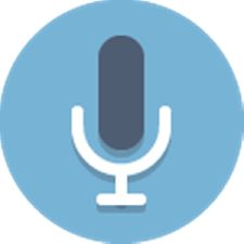voice search app for android voice search app launcher apk on pc android
