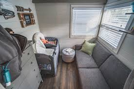 Mint Tiny Homes by Little Bitty Tiny House 224 Sq Ft Tiny House Town