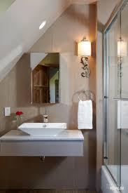bathroom wonderful kohler sinks plus modern faucet plus tile wall astounding bathroom decoration with charming white kohler sinks plus single handle sink and wall light