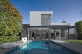 home interior design melbourne interior and furniture layouts pictures