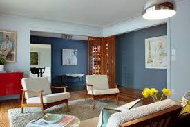 Houzz Modern Living Rooms Mid Century Modern Rugs Houzz Mid Century Modern Rugs For Living