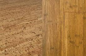 floor ideas for bathroom bathroom flooring ideas corkimage of bathroom flooring ideas
