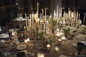 wedding table decoration ideas 67 winter wedding table décor ideas weddingomania