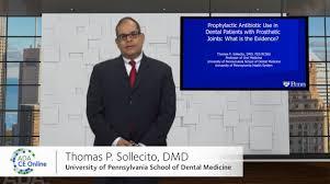 ada ce online dental ce courses with ada cerp dental continuing