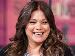 how to get valerie bertinelli current hairstyle valerie bertinelli s first for women cover story how she maintains