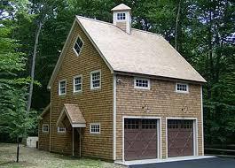 87 best garage plans images on pinterest garage plans garage