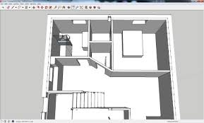 Basement Bathroom Ejector Pump Nickwa U0027s Basement Renovation Project Showcase Page 3 Diy
