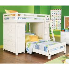 Bunk Beds Affordable Best Bunk Beds Design Ideas For Kids Full - Rooms to go bunk bed