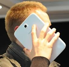 Big Phone Meme - what s next for smartphone innovation slashdot