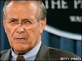 BBCBrasil.com   Reporter BBC   Bush perde principal ' falcão' da ...