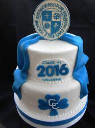 2016 graduation cakes ideas 49436 graduation cake utsa gra