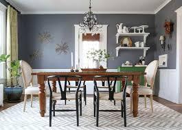 Area Rug On Carpet Decorating Dinning Best Rugs For Dining Room Carpet Designs For Living Room