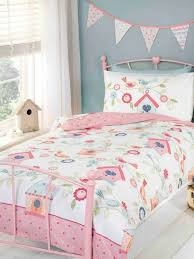 Cot Bed Duvet Cover Boys Kids U0026 Childrens Bedding Ideas Toddlers Cot Bed Young Children