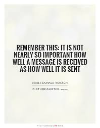 message quotes message sayings message picture quotes page 7