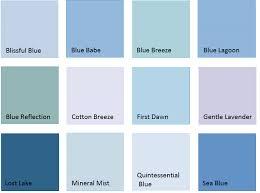 pinterest dulux lake blue google search paint colours so