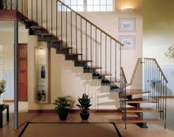 Wall Stairs Design Cast Modulari Legend Spiral Stairs Straight Stairs Modular