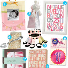 creative gifts for baby shower gift ideas for and boys creative gift ideas