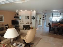 Wohnzimmer Gemutlich Einrichten Tipps Wohnzimmer Lang Schmal Möbelideen