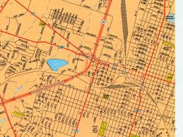 Midland Tx Zip Code Map by Texas Maps Texas Websearch Directory