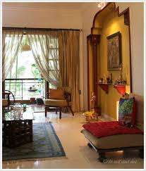 interior design ideas for indian homes top 10 best interior design ideas in 2017 interior designer in