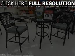 Target Patio Furniture Clearance Patio Furniture Tucson Clearance Patio Outdoor Decoration