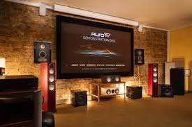 auro 3d home theater system compare dolby atmos and auro 3d in our showrooms hifi and friends