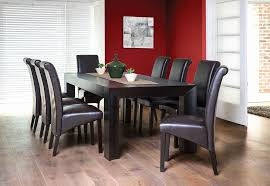 Dining Suites Rochester Furniture - Dining room suite