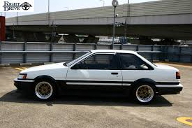 toyota corolla gt coupe ae86 for sale toyota corolla ae86 for sale rightdrive