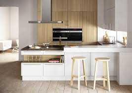 Kitchen Cabinets With Price Modern Kitchen Cabinets Goldreif 11 Jpg