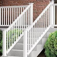 18 best vinyl balusters images on pinterest vinyls railings and