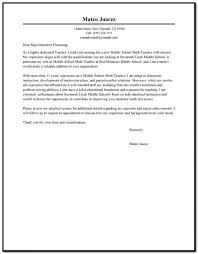 cover letter for resume of teacher cover letter resume