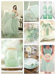 mint green wedding mint green wedding theme project royale