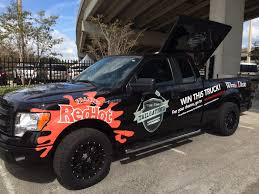 mitsubishi mini truck bed size winn dixie invites fans to u201cshow us how you tailgate u201d for the