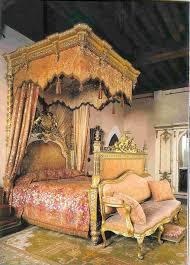 Castle Bedroom Furniture 203 Best Dreamy Bedrooms Images On Pinterest Beautiful Bedrooms