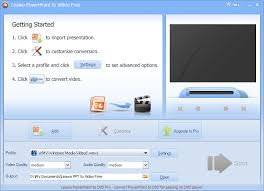 free jpg to pdf converter without watermark how to convert powerpoint to video free