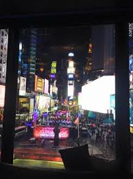 times square new years hotel packages view from the r lounge on new year s picture of renaissance