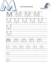 16 best letter m images on pinterest alphabet letters pre