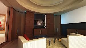bang and olufsen home theater sotogrande interior design theater bang u0026 olufsen sotogrande