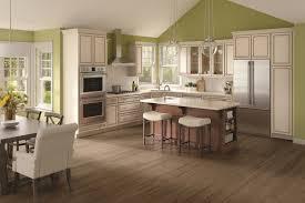 campbell u0027s kitchen cabinets inc photo gallery lincoln ne