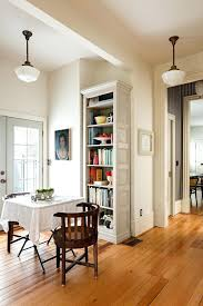 home decorators bookcase bookcase in dining room built in bookshelves with cabinet below