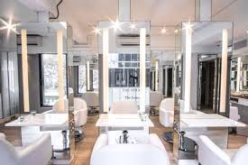 get your hair did at these top salons in hong kong the loop hk