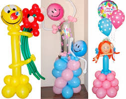 balloon delivery la best 25 balloon bouquet delivery ideas on balloon