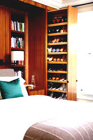 Bedroom Extraordinary Bedroom Furniture With Shoe Storage For Modern Bedroom Ideas And Designing A Amusing Platform Set