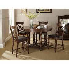 Transitional Dining Room Transitional Dining Room Dc 100 9 Piece Counter Height Dining Room Sets Dining Tables