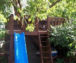 Kids Backyard Play by 142 Best Kids Outdoor Spaces Images On Pinterest Games