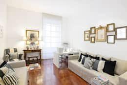 come arredare il soggiorno in stile moderno come arredare casa con uno stile classico e moderno