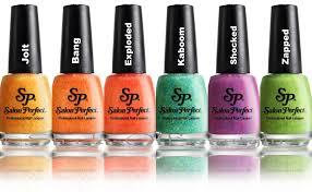 shades of beauty inc may 2013