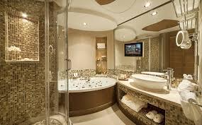 wonderful luxury hotel bathrooms bathroom designs ideas ideas luxury hotel bathrooms